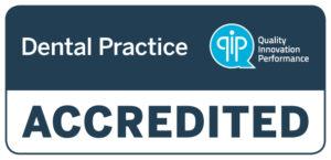 Practice Accreditation
