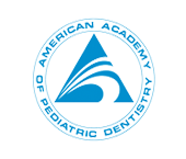 American Academy of Pediatric Denitisty