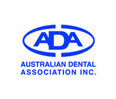 Australian Dental Association Inc