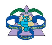 Academy of Dentistry International