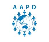 Australasian Academy of Paediatric Dentistry